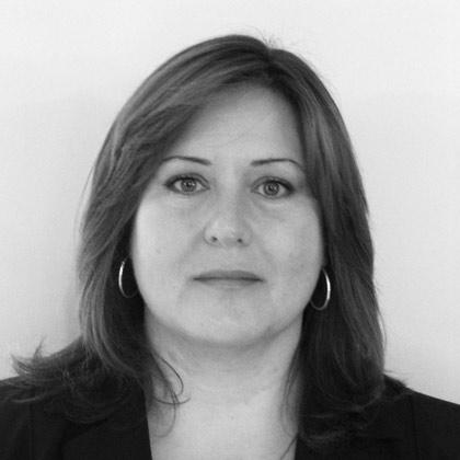 Andrea Nasello