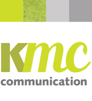 KMC Communication