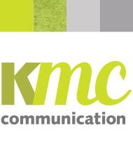 KMC Communication